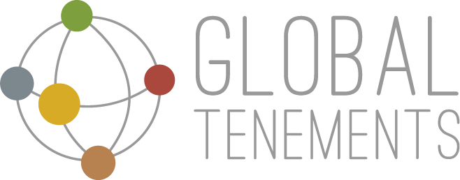 Global Tenements Worldwide Tenement Management Solutions