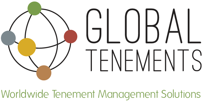 Global Tenements